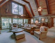 6700 Yellow Creek Road, Murrayville image