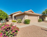 14406 S 43rd Street, Phoenix image
