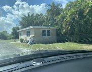 3635 Gulfstream Road, Lake Worth image