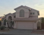 2398 S Sycamore Place, Chandler image