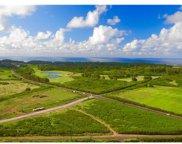 56-1150 Kamehameha, 5.47 Acres Highway, Kahuku image