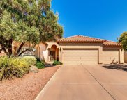715 N Apollo Court, Chandler image