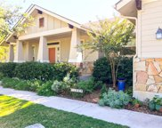 21927 Briarcliff Dr, Spicewood image