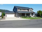 786 NORTH VIEW  DR, Winchester image