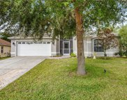 131 Compass Rose Drive, Groveland image
