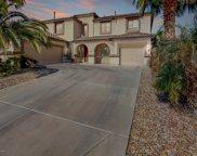 18470 W Saguaro Lane, Surprise image