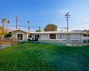 38249 Paradise Way, Cathedral City image