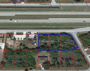 3831-3851 S Access Road, Englewood image