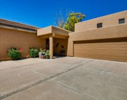 10467 N Nicklaus Drive, Fountain Hills image
