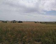 2427 Elkhorn Ranch Street, Parker image