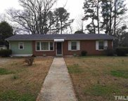 2800 Friar Tuck Road, Raleigh image