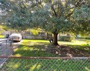 3713 N Econlockhatchee Trail, Orlando image