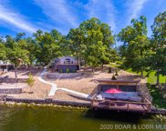 2119 Spring Cove Road, Sunrise Beach image