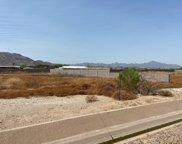 3045 W South Mountain Avenue Unit #-, Laveen image