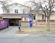 1581 South Dawson Street, Aurora image