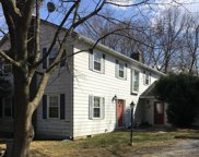 18688 AIRMONT ROAD, Purcellville image