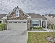 1349 Suncrest Drive, Myrtle Beach image