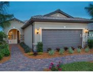 6711 Haverhill Court, Lakewood Ranch image