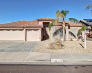 26230 N 69th Lane, Peoria image