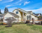9845 SW KABLE  ST, Tigard image