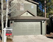 3814 S Brush Arbor Unit 44, Flagstaff image