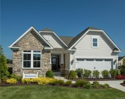 17407 Great Falls Circle, Chesterfield image