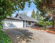 33415 35th Ave SW, Federal Way image