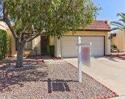 7006 E Jensen Street Unit #165, Mesa image