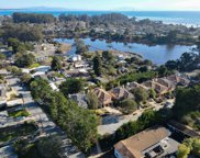 170 Clearwater Ct, Santa Cruz image