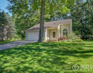 15265 Canary Drive, Grand Haven image