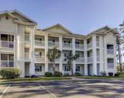 510 White River Dr. Unit 24A, Myrtle Beach image
