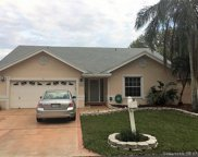 561 Nw 205 Ave., Pembroke Pines image