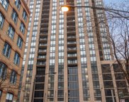 435 West Erie Street Unit 1707, Chicago image