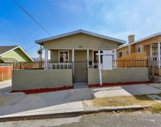 327 Evans St, Logan Heights image