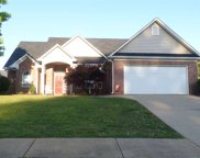 511 S Sweetwater Hills Drive, Moore image