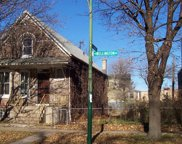 2630 West Wellington Avenue, Chicago image