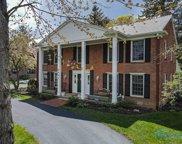 3351 Bancroft Street, Ottawa Hills image