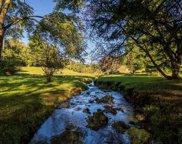 1461 Qualla Road, Hayesville image