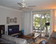 9340 Lagoon Pl Unit 307, Davie image