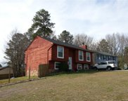 15704 Tinsberry Place, South Chesterfield image