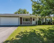 202 North Bloomfield Road, Canandaigua-City image