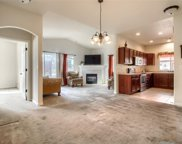 1831 Aspen Meadows Circle, Federal Heights image