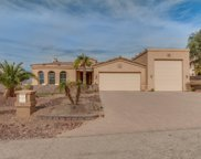 1941 Laramie Dr, Lake Havasu City image