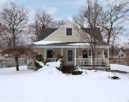 31 Birch  Avenue, Farmingville image