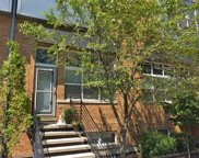 2554 West Bloomingdale Avenue, Chicago image
