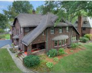 2711 Colchester  Road, Cleveland Heights image
