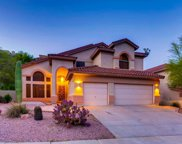 732 E Hiddenview Drive, Phoenix image