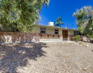 8872 Lakeview Road, Lakeside image