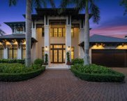 286 3rd Ave N, Naples image