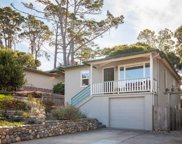1217 Lawton Ave, Pacific Grove image